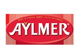 Aylmer-Logo-brand