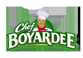 Boyardee