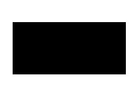 Ranch--Style-Logo