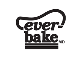 Ever-Bake-Logo