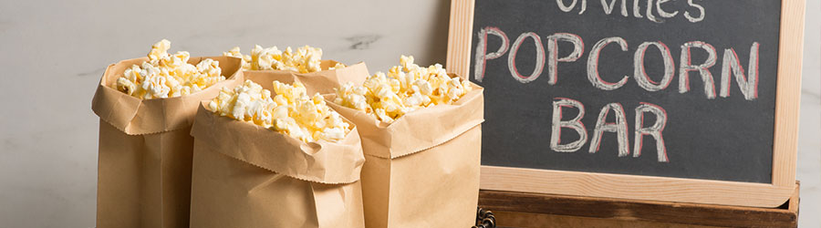 For-a-Special-Occasion---Popcorn-Bar