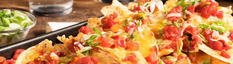 Grilled-Nachos-Website-Image-lrg