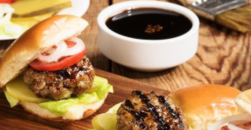 Honey_Garlic_Pork_Sliders