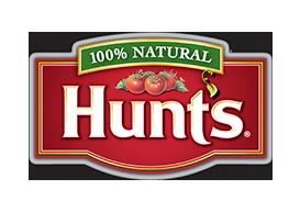 Hunts-Logo
